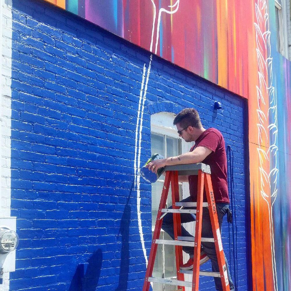 Zane-Statz_Love-Grows-Here_Greensburg-Mural_04.jpg