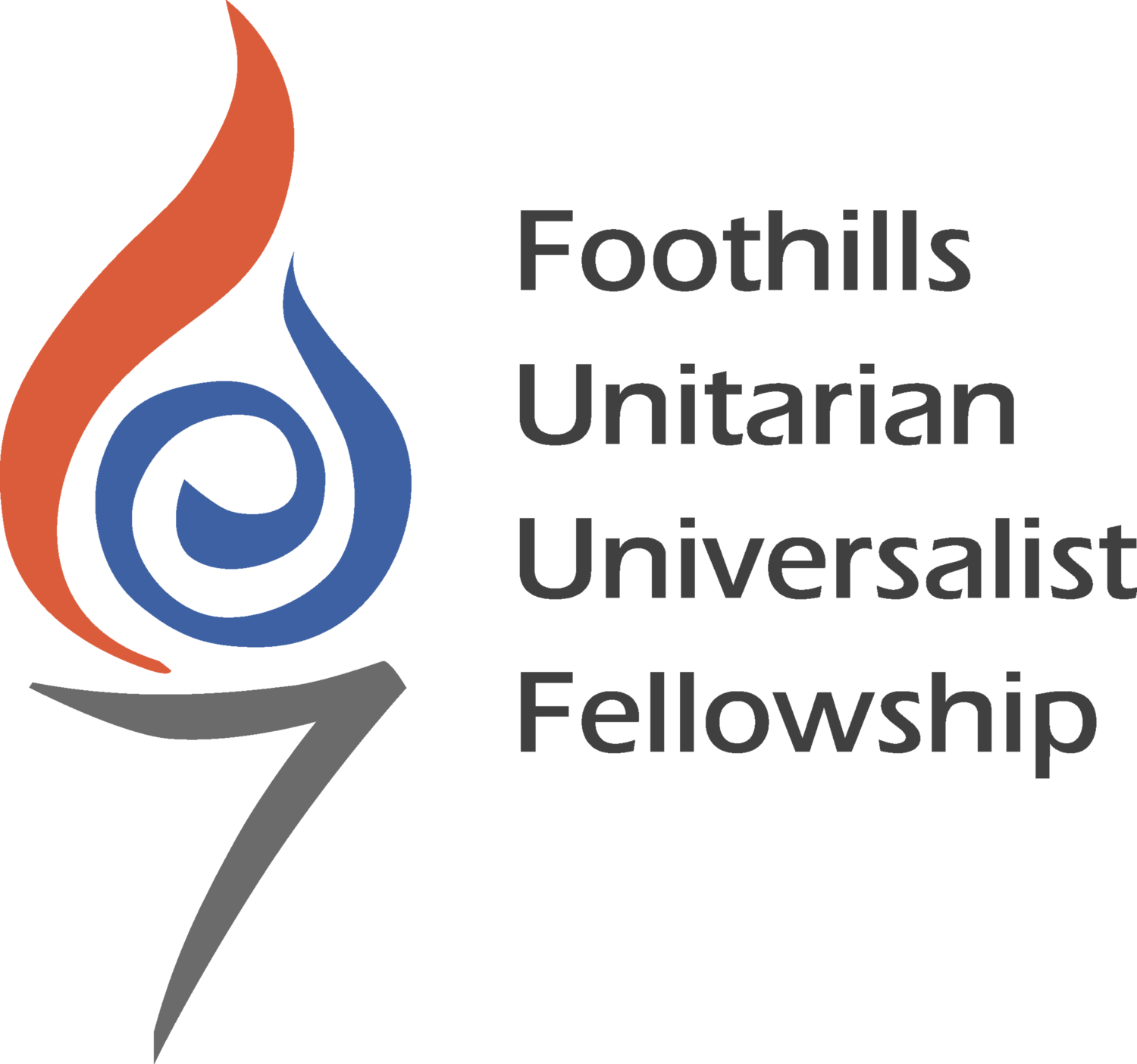 The Foothills UU Fellowship