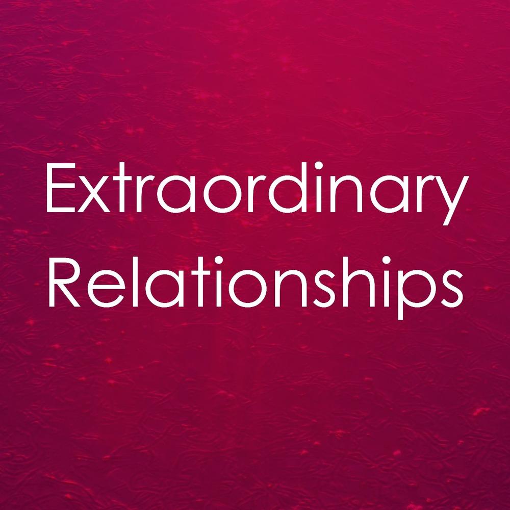 relationship_sandtrails_brightness_8_century-gothic_200.jpg