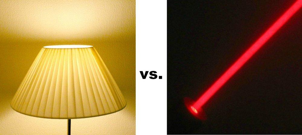 table-lamp-vs-laser-beam.jpg
