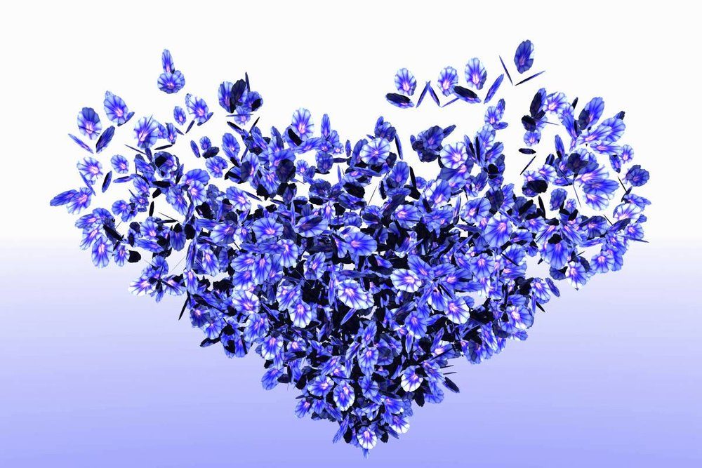 heart-purple-flowers.jpg