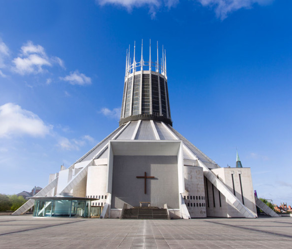 LiverpoolMetCathedral.jpg