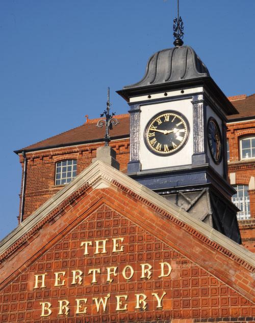 3912-Hertford-01.jpg