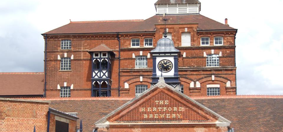 Hertford-Brewery1.jpg