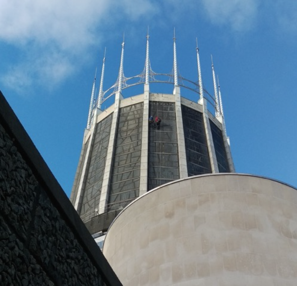 LiverpoolMetCathedral Glass.png