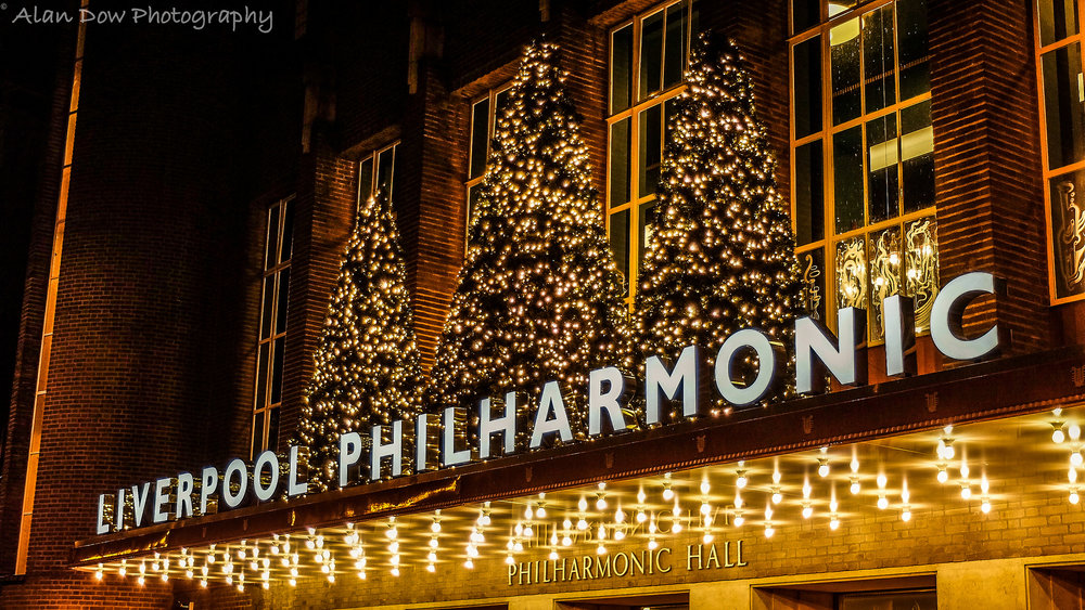 Liverpool.Philharmonic.Hall.original.26328.jpg