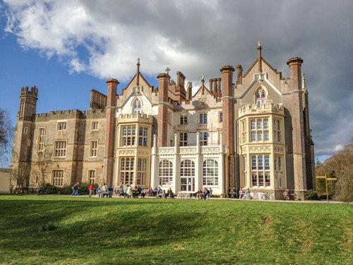 Castle House - Leeds, UK (Aluminium Window Repair).jpg