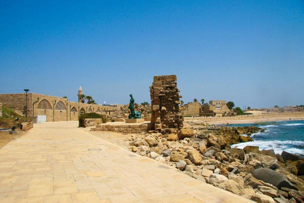 337_Caesarea 1.jpg