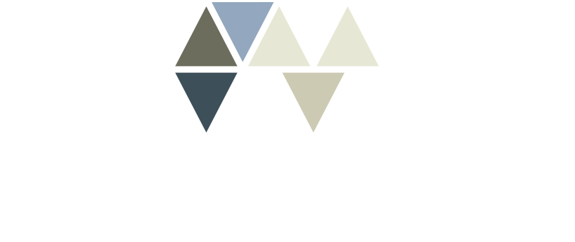 Northeast Wealth Management, LLC