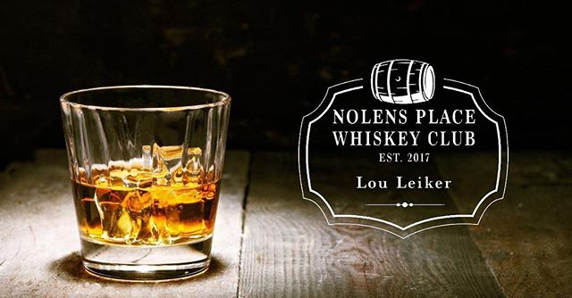 Our first #Whiskey night is in just a few hours! Make sure to call and reserve your spot! #Poker #OurTownYourPlace http://ht.ly/zqI830dJUOZ