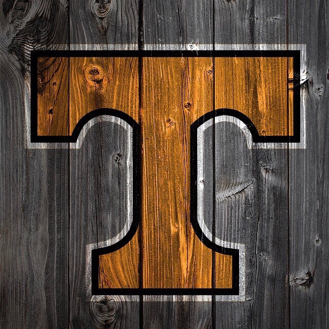 Happy #Laborday everyone! Stop in tonight and support our Vols at 7! #Beer #Ribs #Football #UT