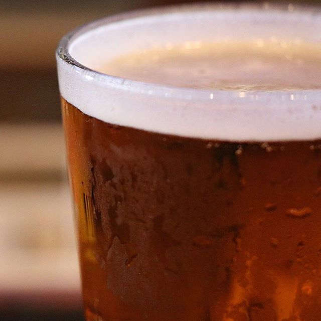 """Hey you"" http://ht.ly/orU530f1fbm #Beer #Food #Nolensville"