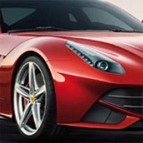Brake-Kits-Ferrari.jpg