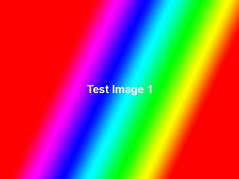 TestImage1.png