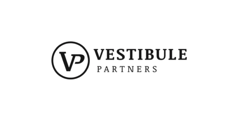 Vestibule-Partners.jpg