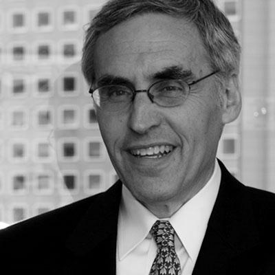 Mark Dukas, Eagle Partners LLC
