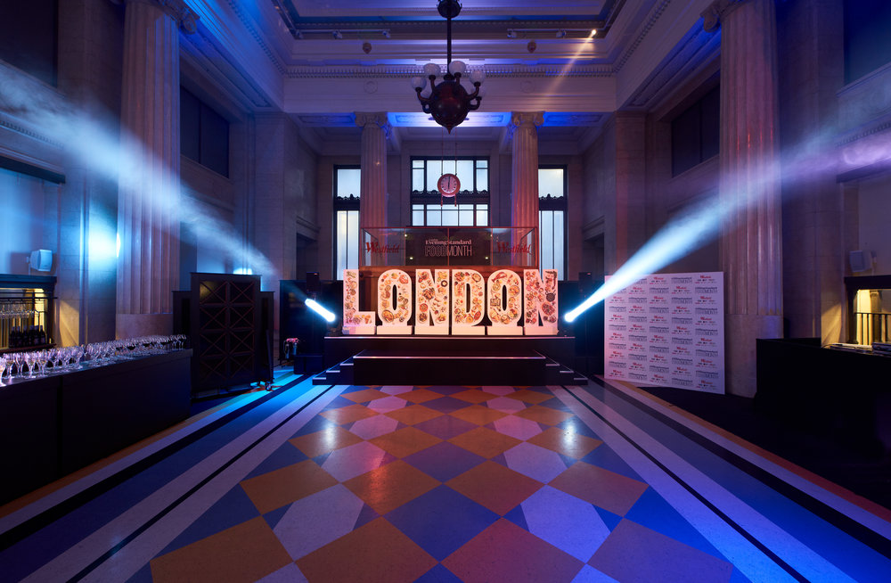 London_Food_Month_Launch_2017_03.jpg