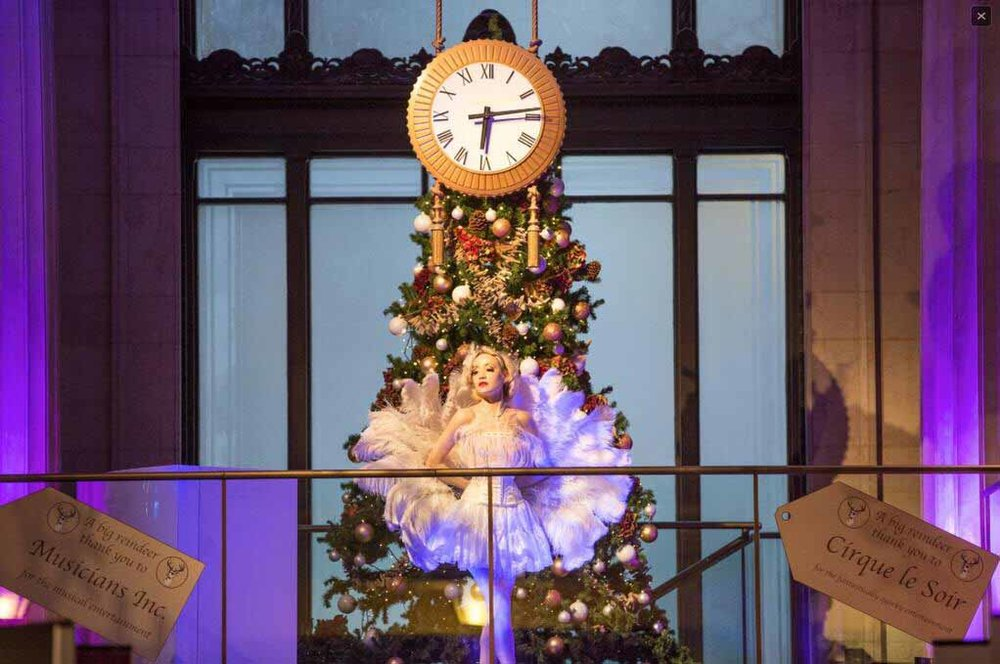 BH Christmas 12.jpg
