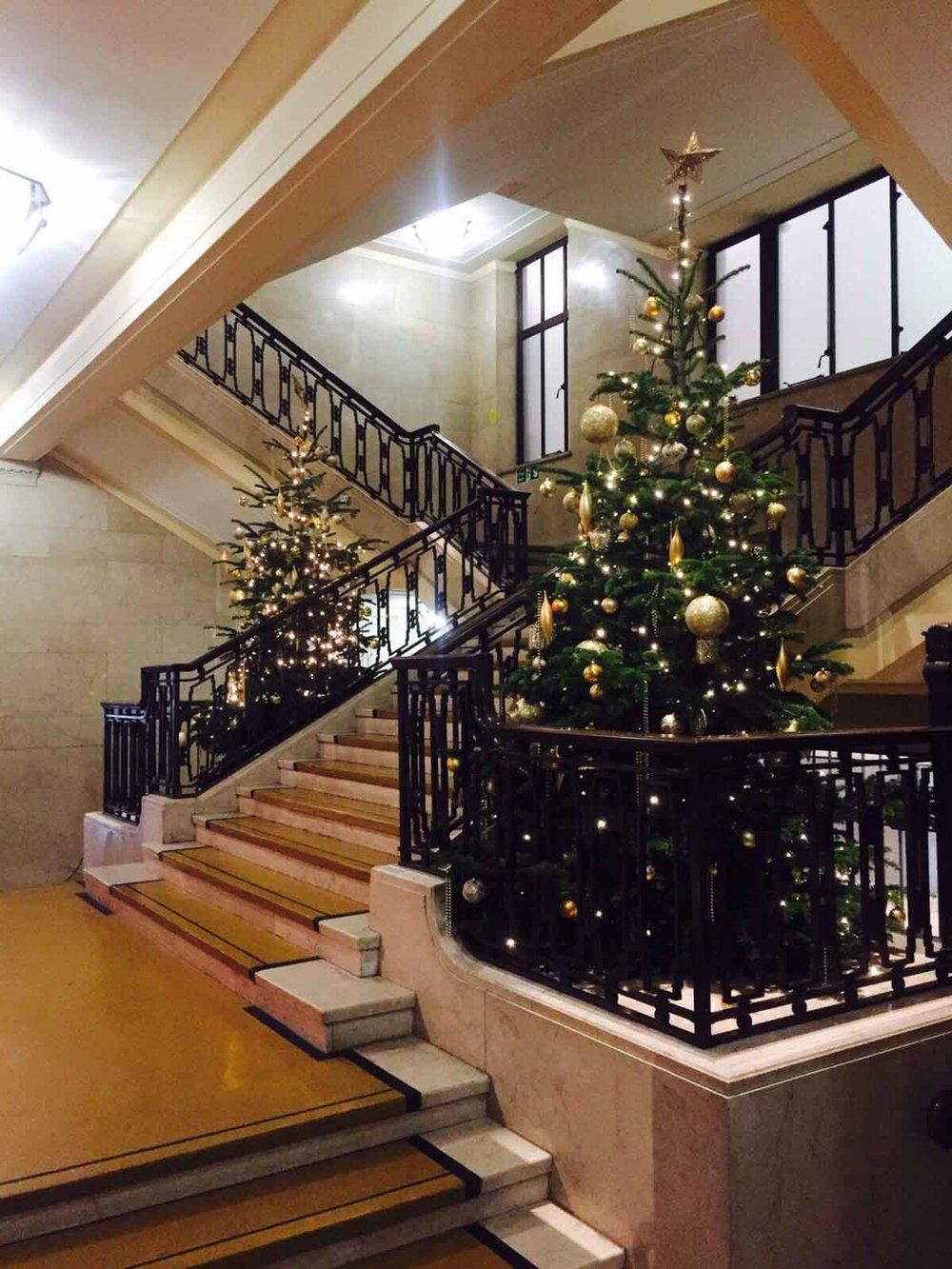 BH Christmas 09.jpg