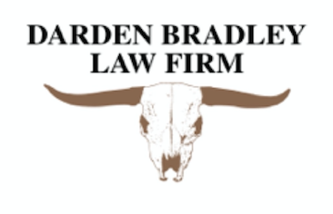 Darden Bradley Law Firm