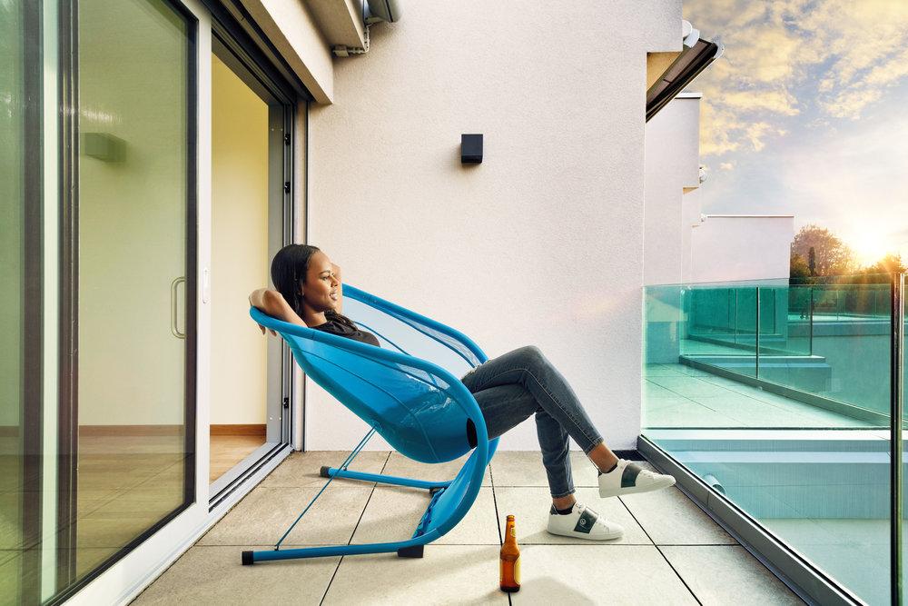 Foto silla azul_v02.jpg