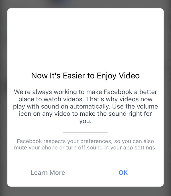 facebook-video-sound-announcement.png