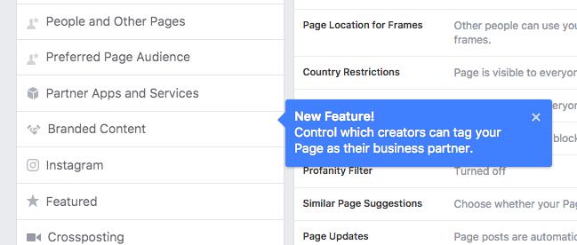 facebook-branded-content-admin-menu.png