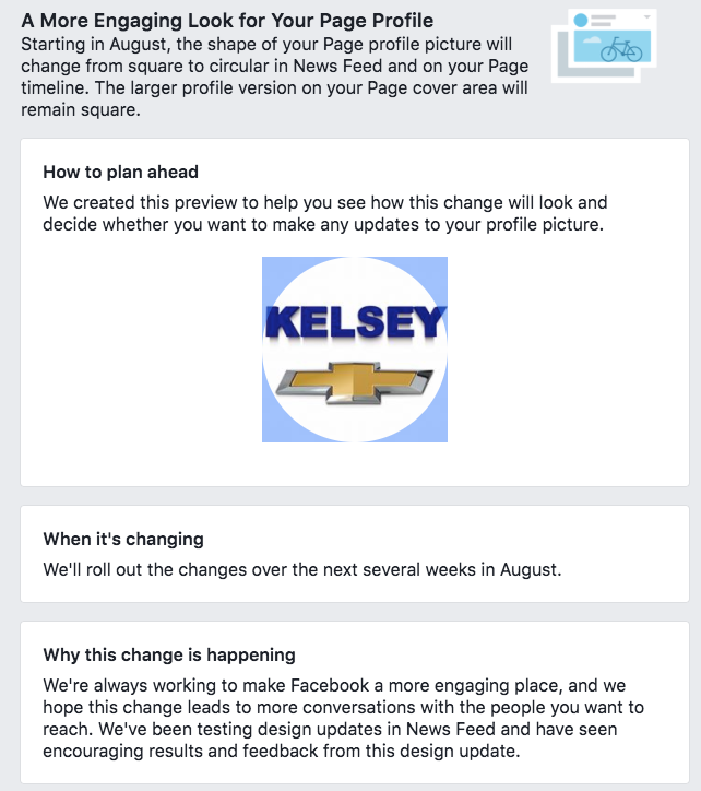 circular-facebook-page-logo-2017.png