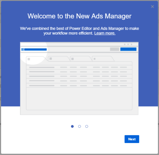 facebook-ads-manager-update-2018.png