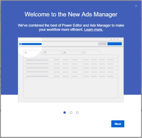 facebook-ads-manager-update-2018.png