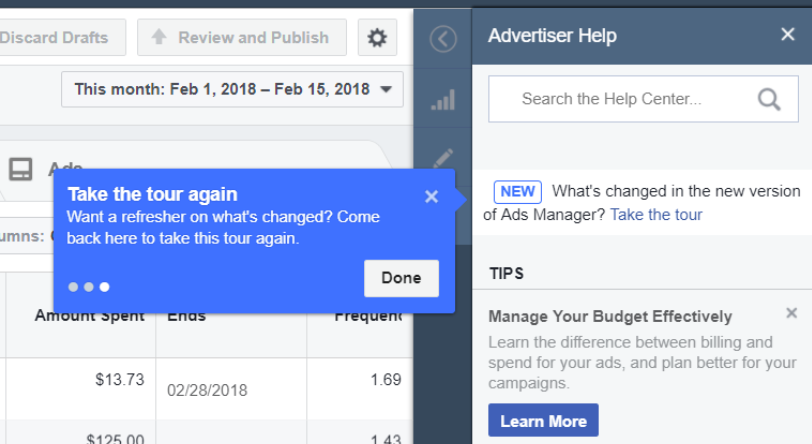 take-tour-new-facebook-ads-manager-2018.png