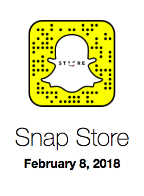 snap-store-february-2018.png