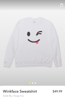 snapchat-sweater-2018.png