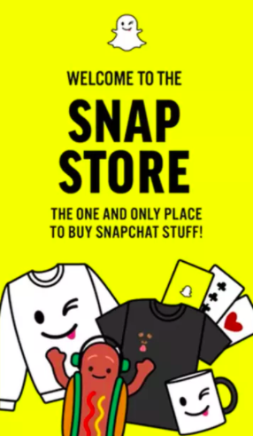 welcome-to-the-snap-store-2018.png