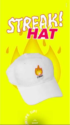 snap-store-streak-hat-2018.png