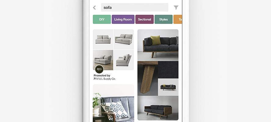 GTM-ShoppingAds-Inline-Ad.jpg