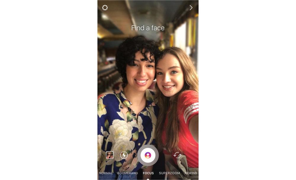 focus-mode_Instagram-update.jpg