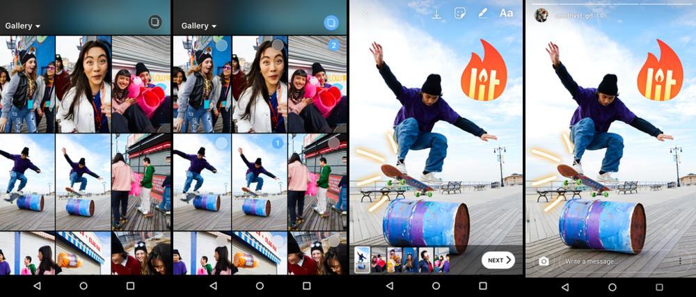 multiupload_Instagram-Stories.png