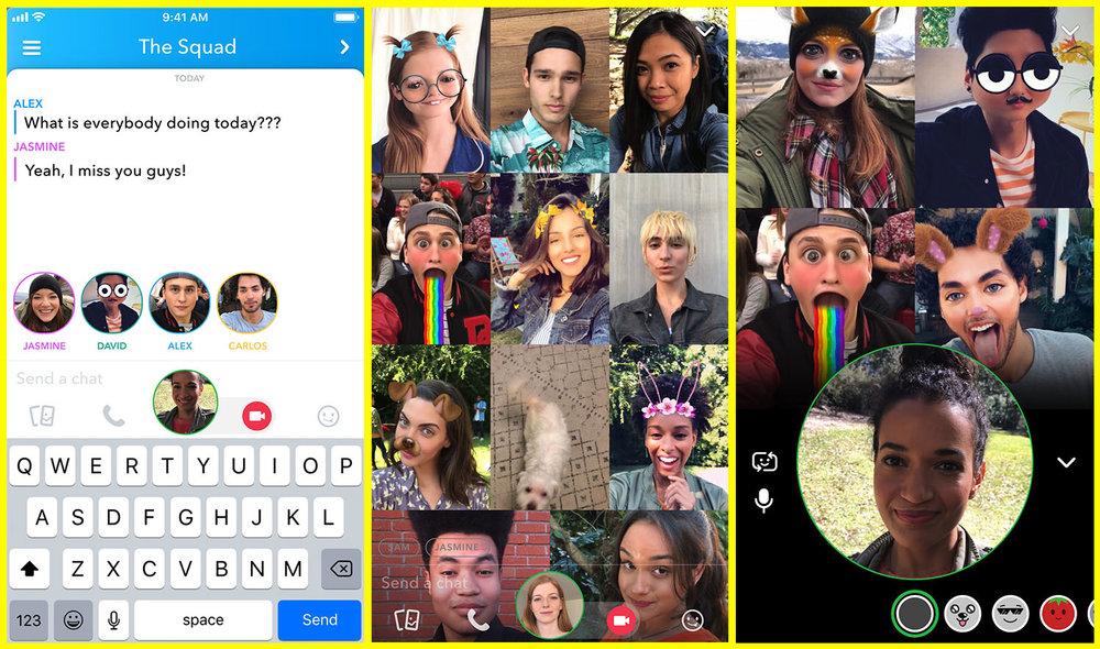 snapchat-group-calling-update.jpg