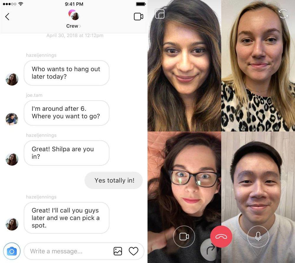 group-video-chat_Instagram.jpg