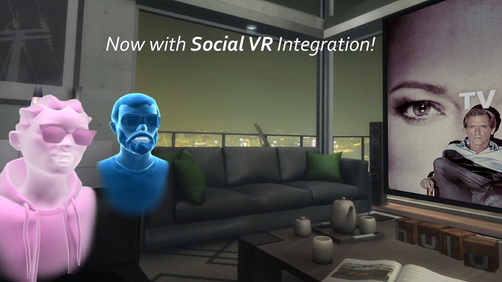 social-VR_Hulu_Oculus-Go.jpg