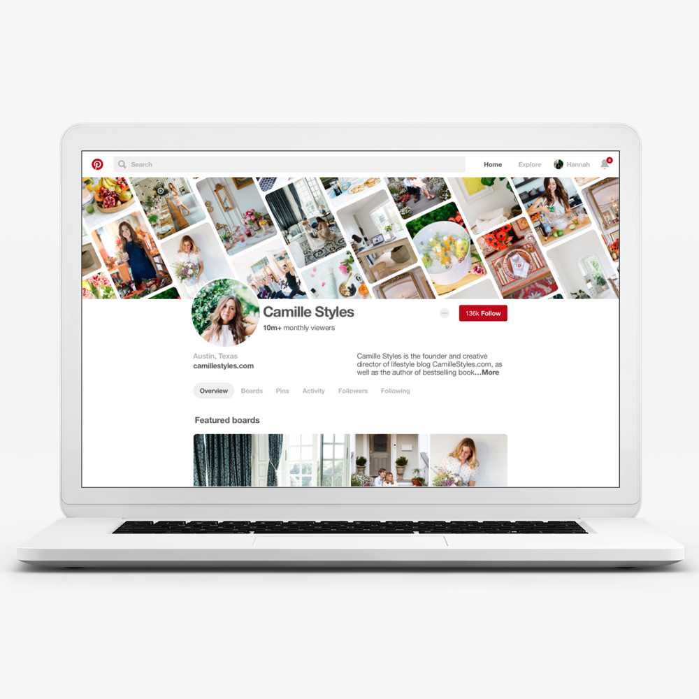 new-pinterest-profile-design_may-2018.png