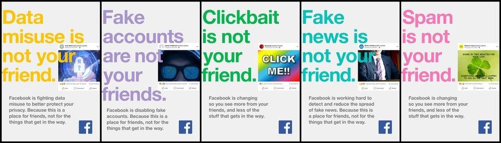 FacebookAds.jpg