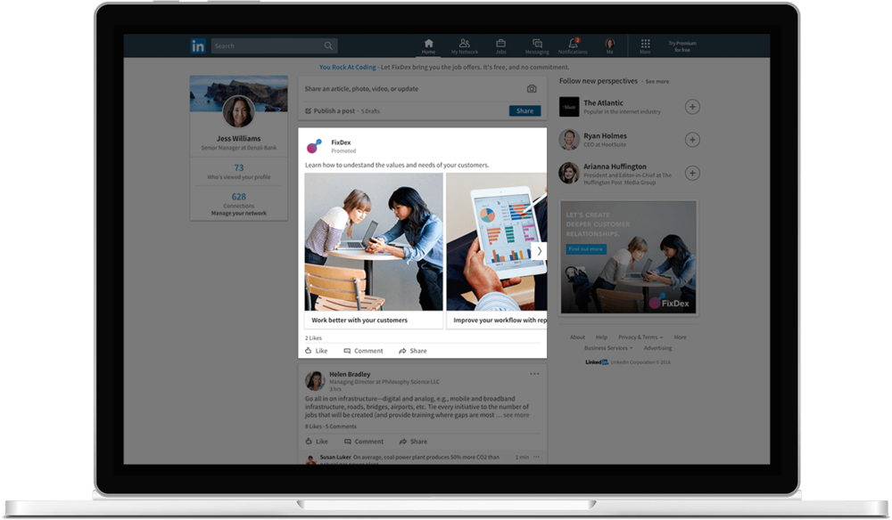 LinkedIn-Carousel-Ads.png