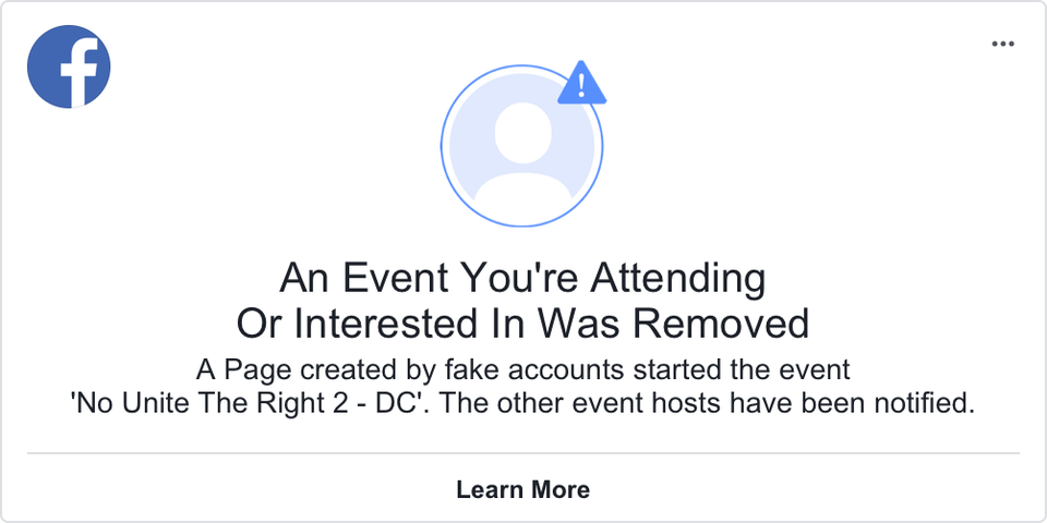 facebook-event-removal-2018-election.png