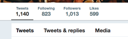 twitter-follower-count.png