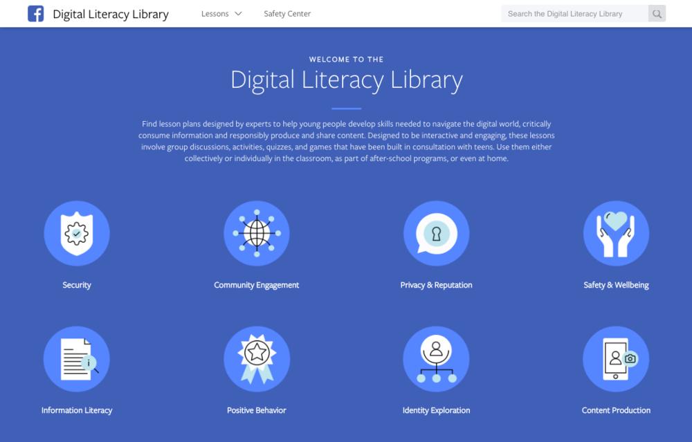 Facebook-Digital-Literacy-Library-September-2018.png