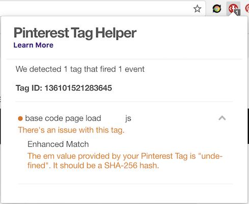 pinterest-tag-helper.png