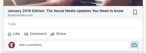share-images_LinkedIn-comments-2.png