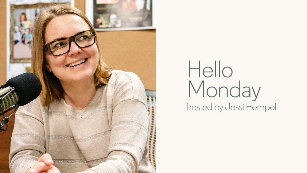 HelloMonday-linkedin-podcast.jpg